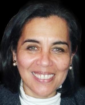 Ana Luz Castillo