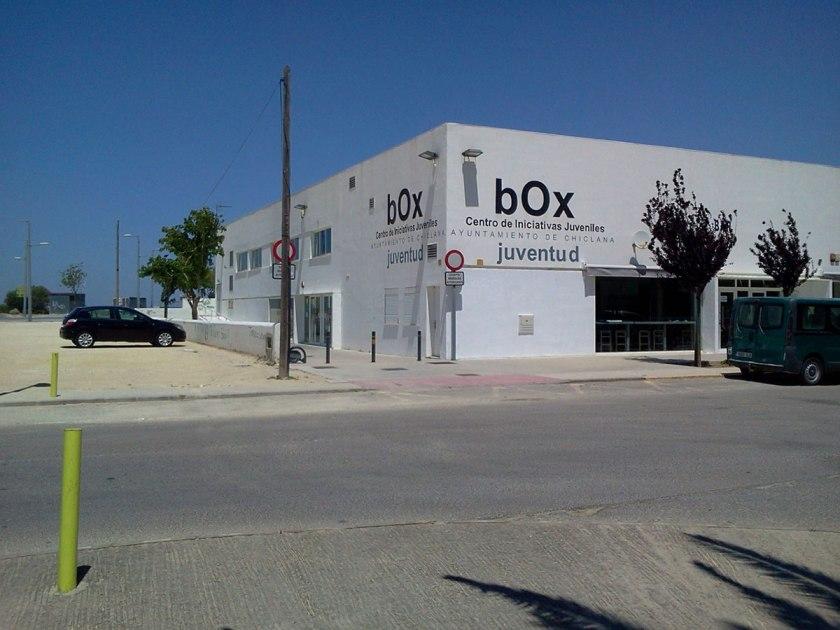 centrobox_0